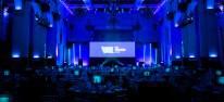 Virtual Reality: John Carmack bekommt Award für Lebenswerk, ist aber noch nicht mit dem Fortschritt zufrieden