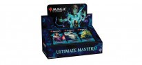 "Magic: The Gathering: Masters-Reihe wird mit ""Ultimate Masters"" abgeschlossen"