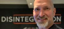 Bungie: Halo-Miterfinder Marcus Lehto begründet seinen Weggang mit Crunch