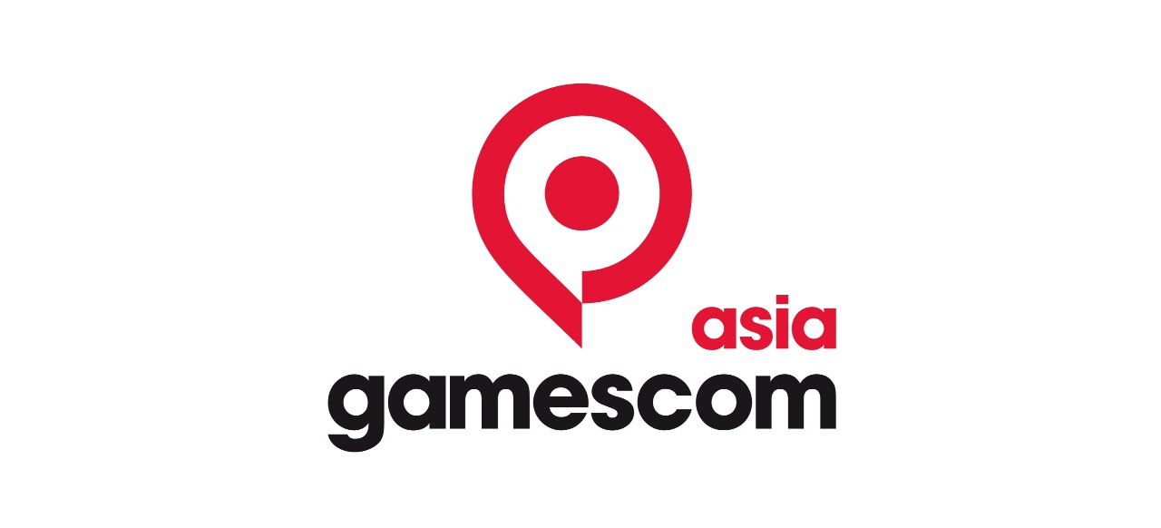 gamescom (Messen) von
