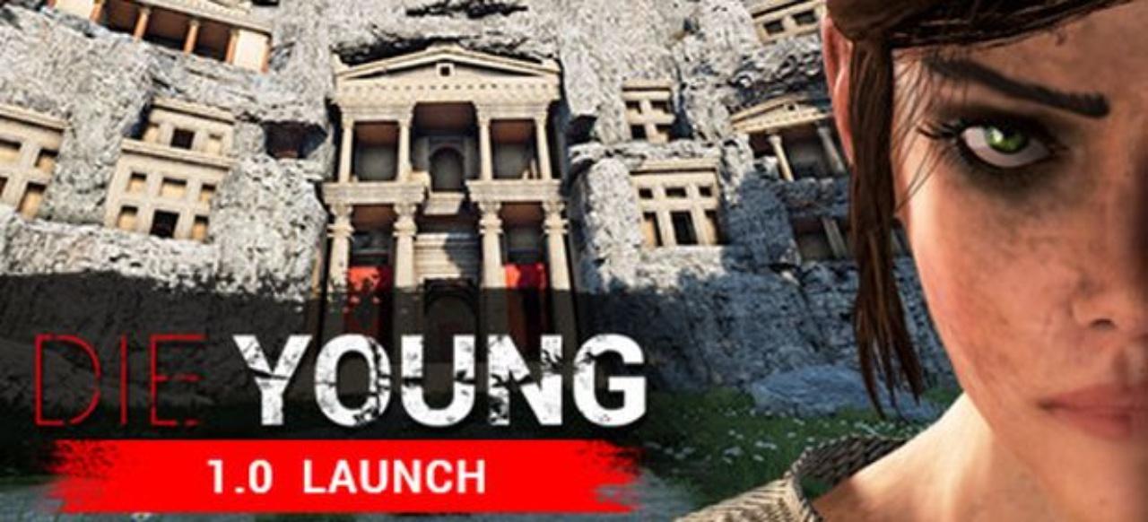 Die Young (Simulation) von IndieGala