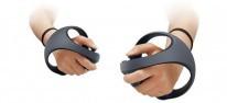 Virtual Reality: Gerücht: PSVR2 und Quest-2-Nachfolger kommen Ende 2022; mit hochwertigeren Linsen
