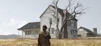 The Last of Us Part 3: Grober Story-Rahmen existiert bereits; Produktion des Spiels aber vorerst unklar