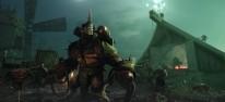 Warhammer: Vermintide 2: Geheimnisnacht-Update bringt Nachtmodus für alle Karten