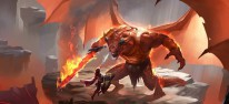 Neverwinter: Rage of Bel: Neue Story-Episode soll zur nächsten Erweiterung überleiten