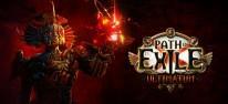 Path of Exile: Ultimatum ist die nächste Erweiterung: Erste Details und viele Anpassungen an alten Inhalten