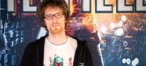"""Star Wars Battlefront 2: Kein Teil 3 in Arbeit; heutige Spieler haben laut EA weniger """"Hunger"""" auf Nachfolger"""