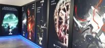 Focus Home Interactive: Große Pläne mit Deck13, Dontnod, Saber, Warhammer und Call-of-Cthulhu-Exklusivität