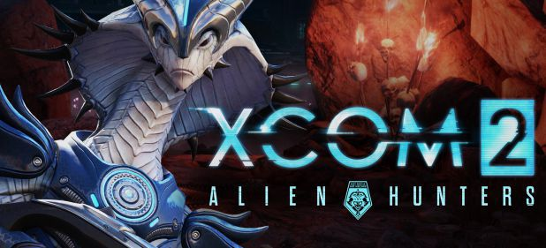 XCOM 2 (Taktik & Strategie) von 2K Games