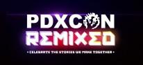 Paradox Interactive: PDXCON Remixed: Ankündigungen, Neuheiten, Überblick und fehlende Spiele