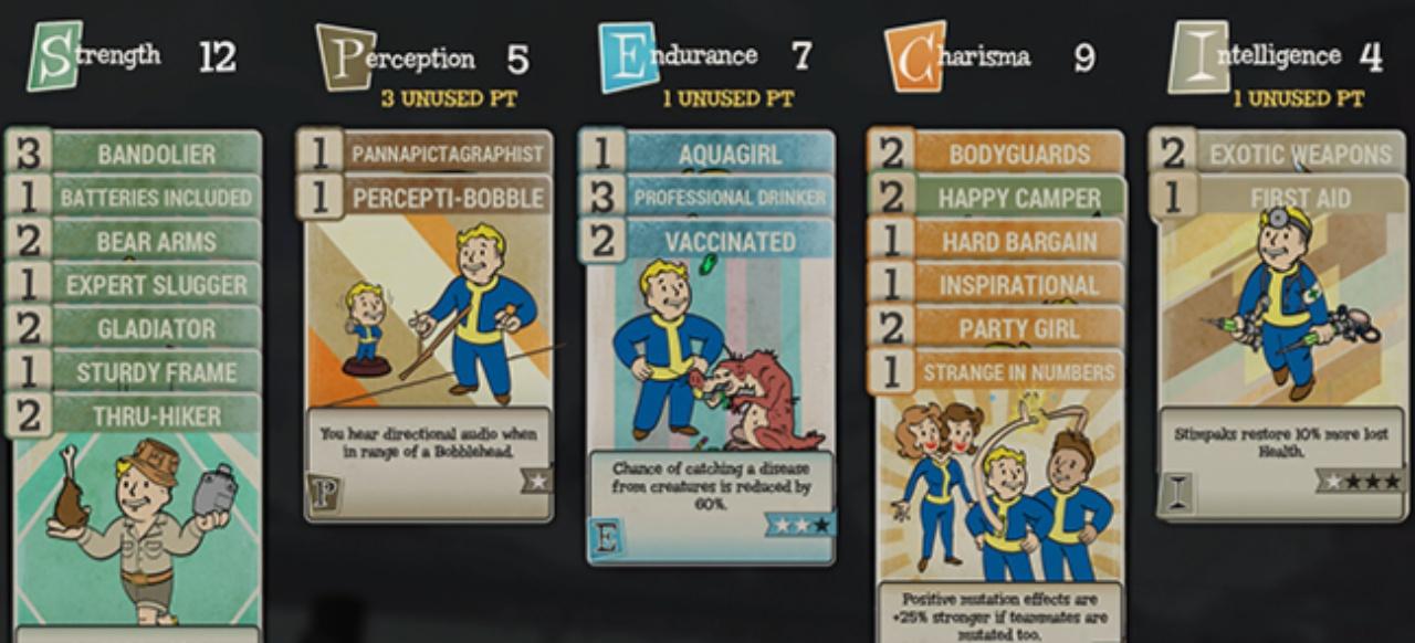 Fallout 76 Komplette Karte.Fallout 76 Details Weltkarte C A M P Atomraketen überleben