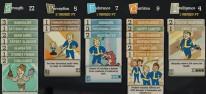 Fallout 76: Details: Weltkarte, C.A.M.P., Atomraketen, Überleben, Respawn, Vorratsabwürfe und mehr