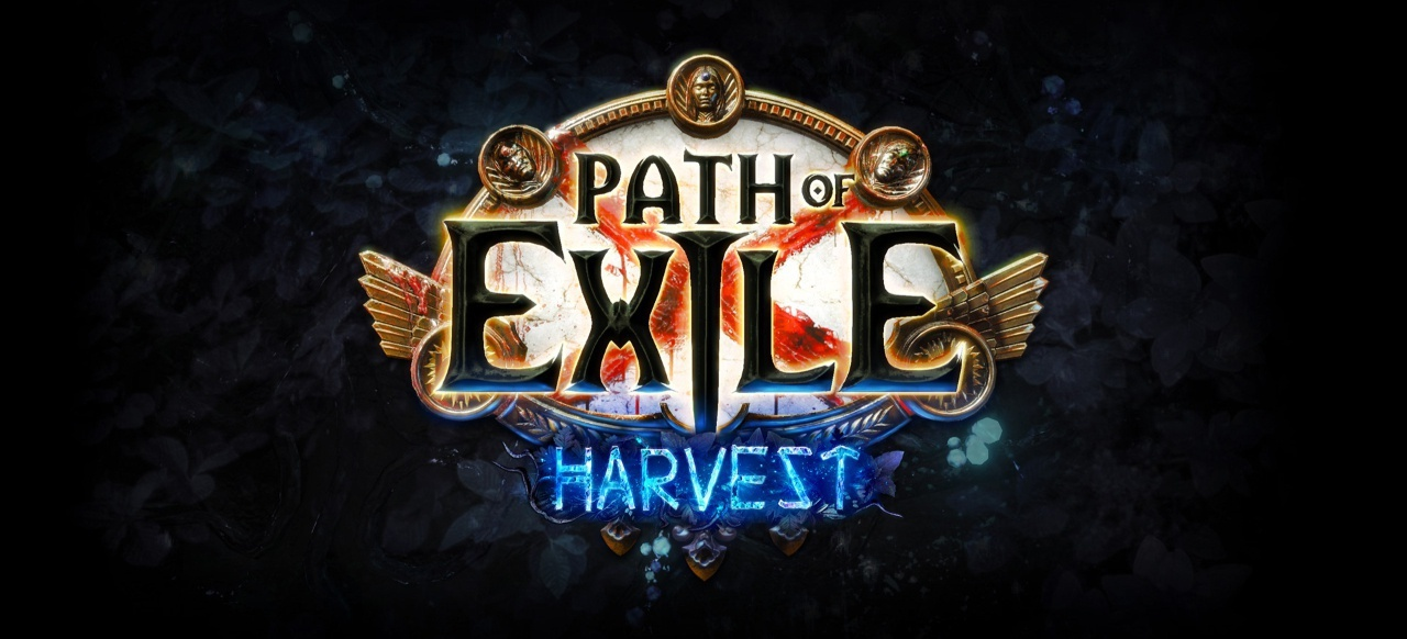 Path of Exile (Rollenspiel) von Grinding Gear Games