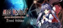 4Players PUR: Neu auf dem Marktplatz: Switch-Vollversion der Visual Novel Root Double: Before Crime * After Days Xtend Edition von ININ Games