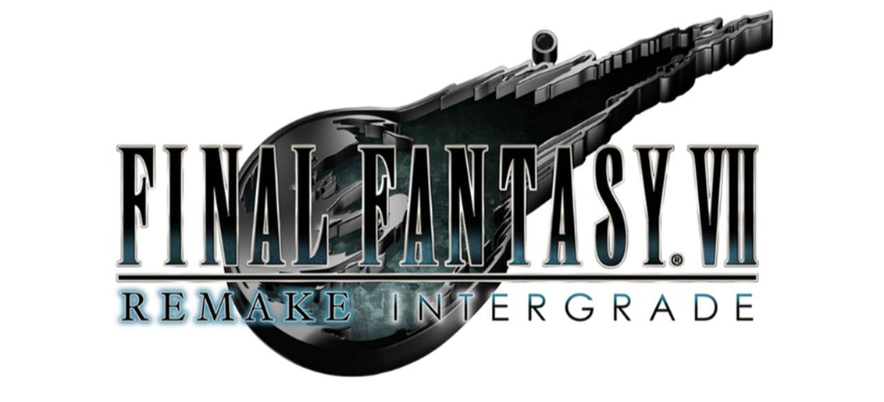 Final Fantasy 7 Remake (Rollenspiel) von Square Enix