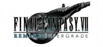 Final Fantasy 7 Remake: Intergrade: FF7R Episode Intermission, Yuffie, neue Charaktere und mehr