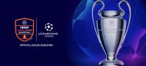 FIFA 19: Neues Turnier im Rahmen der Global Series: eChampions League
