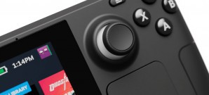 Steam Deck: Abzocker verkaufen reservierte Geräte