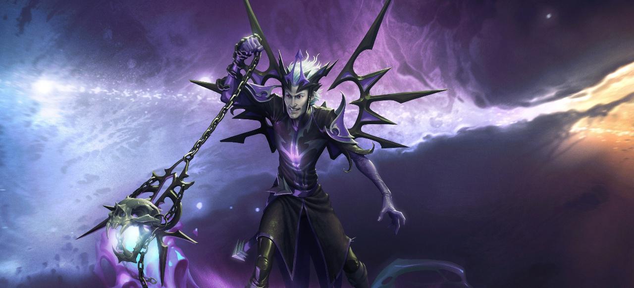 Magic: Legends (Rollenspiel) von Perfect World Entertainment