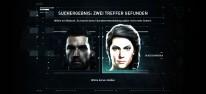 """Ubisoft: Spiele mit """"weiblichen Protagonisten verkaufen sich nicht"""", deswegen gibt es Alexios in AC Odyssey"""