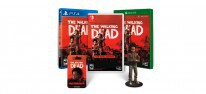 The Walking Dead: Die letzte Staffel: Collector's Pack angekündigt