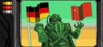 Dog Duty: Isometrische Echzeit-Strategie jetzt auch auf Deutsch spielbar