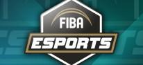 NBA 2K20: Erste FIBA eSports Open 2020 mit 14 teilnehmenden Nationalteams
