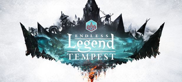 Endless Legend (Taktik & Strategie) von Iceberg Interactive / SEGA