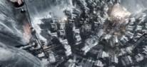 Frostpunk: Update 1.3.3 bringt Foto-Modus; Mac-Version erscheint am 13. Februar