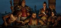 Gwent: The Witcher Card Game: Novigrad: Zweite Erweiterung erscheint Ende Juni