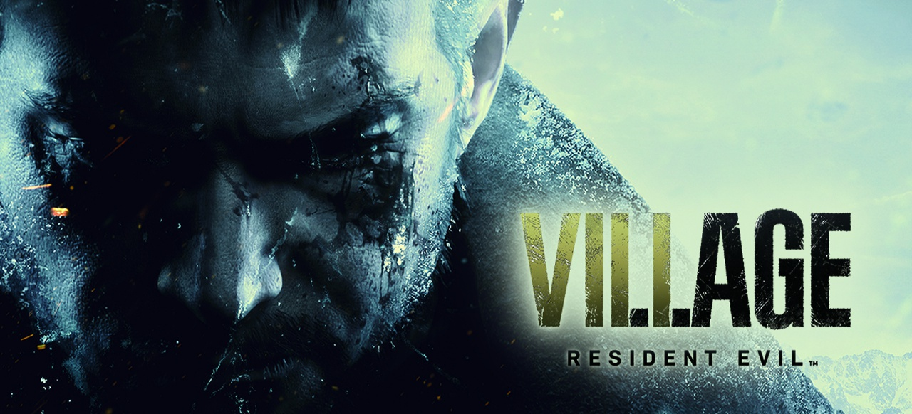 Resident Evil Village (Action-Adventure) von Capcom