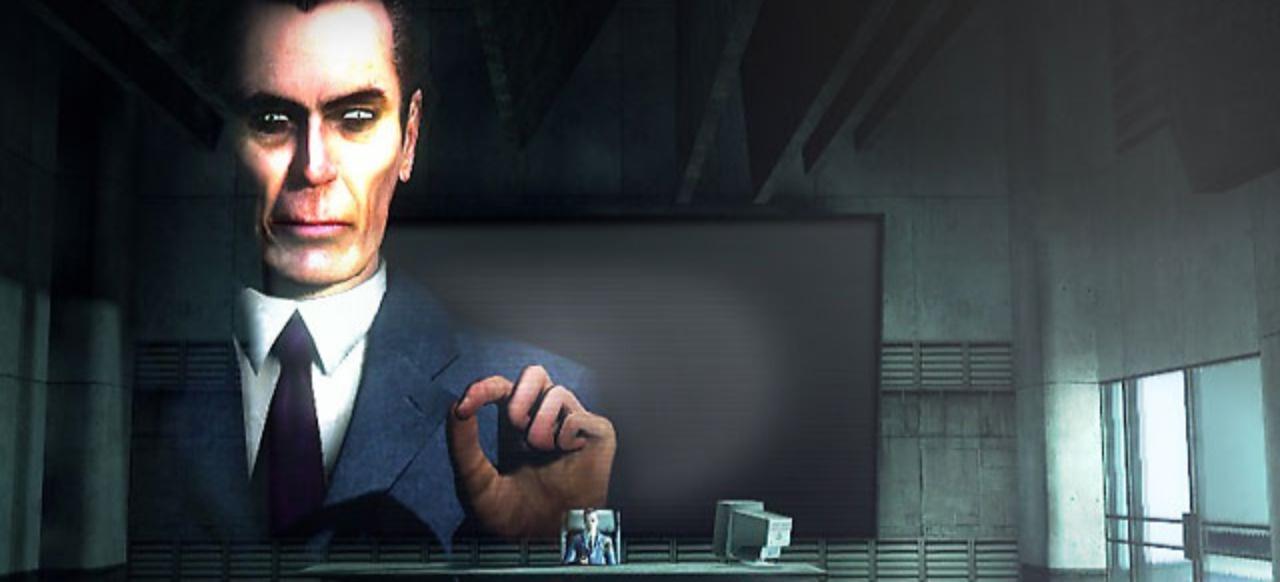 Valve Software (Unternehmen) von Valve Software