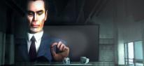 """Valve Software: Gerücht: """"Half-Life: Alyx"""" für VR soll morgen angekündigt werden"""