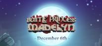 Battle Princess Madelyn: Geistiger Ghouls-'n-Ghosts-Nachfolger erscheint Anfang Dezember