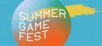 Spielkultur: Ersatz für die E3 2020: Digitale Events, Präsentationen und Veranstaltungen im Überblick