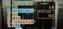Fallout 76: Update-Ausblick: S.P.E.C.I.A.L.-Loadouts, mehr C.A.M.P.-Plätze und weitere Verbersserungen