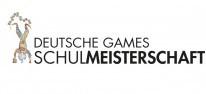 E-Sport: Deutsche Games Schulmeisterschaft 2020 gestartet