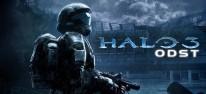 Halo: The Master Chief Collection: Halo 3: ODST eröffnet das Feuer auf dem PC