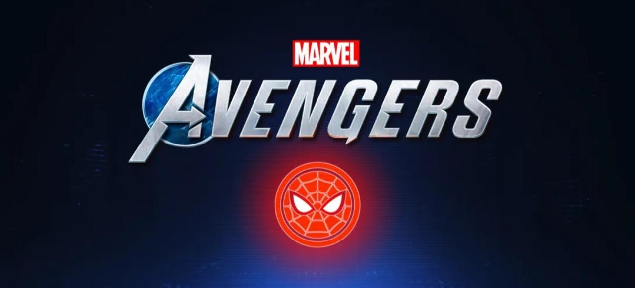 Marvel's Avengers (Action-Adventure) von Square Enix
