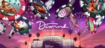 Grand Theft Auto 5: GTA Online: Diamond Casino & Resort eröffnet