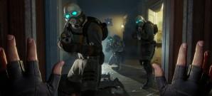 Welches Headset brauche ich für Half-Life: Alyx & Co?