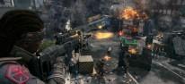 Call of Duty: Black Ops 4: Alpha-Spielszenen aus der eingestampften Kampage offenbar durchgesickert