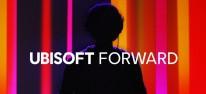 Ubisoft: E3-Präsentation mit Rainbow Six Extraction, Riders Republic und Far Cry 6 findet heute Abend statt