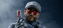 Rainbow Six Siege: Year-Pass wird abgeschafft; Ubisoft verkündet umfangreiche Änderungen und Kooperationen