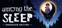 Among The Sleep: Enhanced Edition: Erweiterte Fassung des Gruselabenteuers erscheint Ende Mai auch für Switch