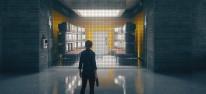 Nvidia: DLSS 2.0: Verbessertes Upscaling-Verfahren verspricht höhere Bildschärfe und mehr Qualität