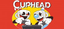 Cuphead: Switch-Version und Update 1.2 für PC sowie Xbox One veröffentlicht