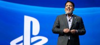 Sony: Worldwide-Studios-Chef Shawn Layden verlässt das Unternehmen