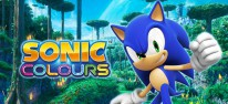 Sonic Colours: Gerücht: Remaster in Entwicklung
