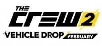 The Crew 2: Februar Vehicle Drop: Audi RS5 Coupé und Porsche 911 GT3 RS RD